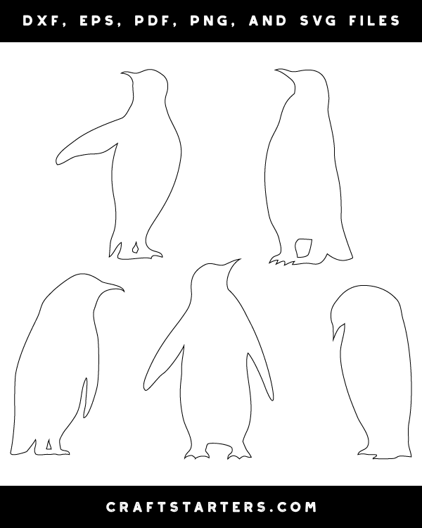 emperor penguin template free emperor penguin coloring pages download free clip template penguin emperor