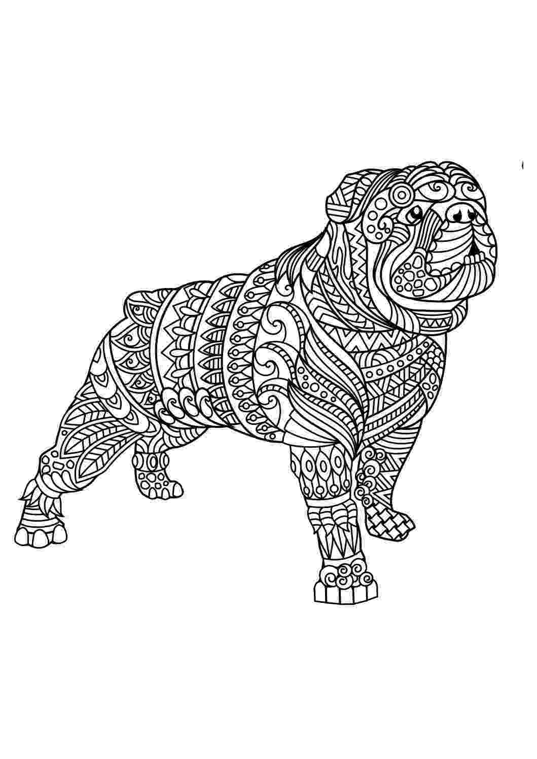 esl colouring pages animals animal coloring pages pdf coloring animals dog colouring pages esl animals