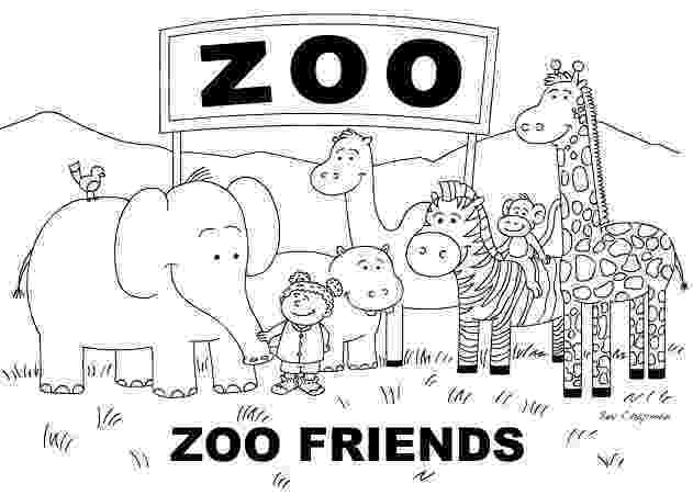 esl colouring pages animals coloring pages great for nursery pre k or kindergarten pages animals colouring esl