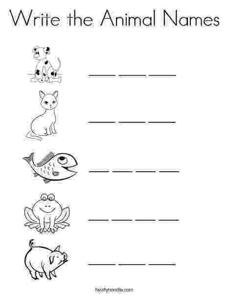 esl colouring pages animals desenhos da África para colorir animals pages colouring esl