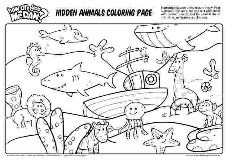 esl colouring pages animals let39s go to the zoo super simple songs animals colouring esl pages