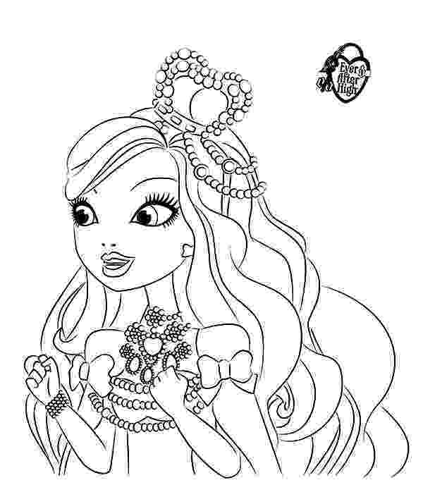 ever after high coloring sheets 3123 best stamps images in 2019 coloring books coloring sheets coloring high ever after