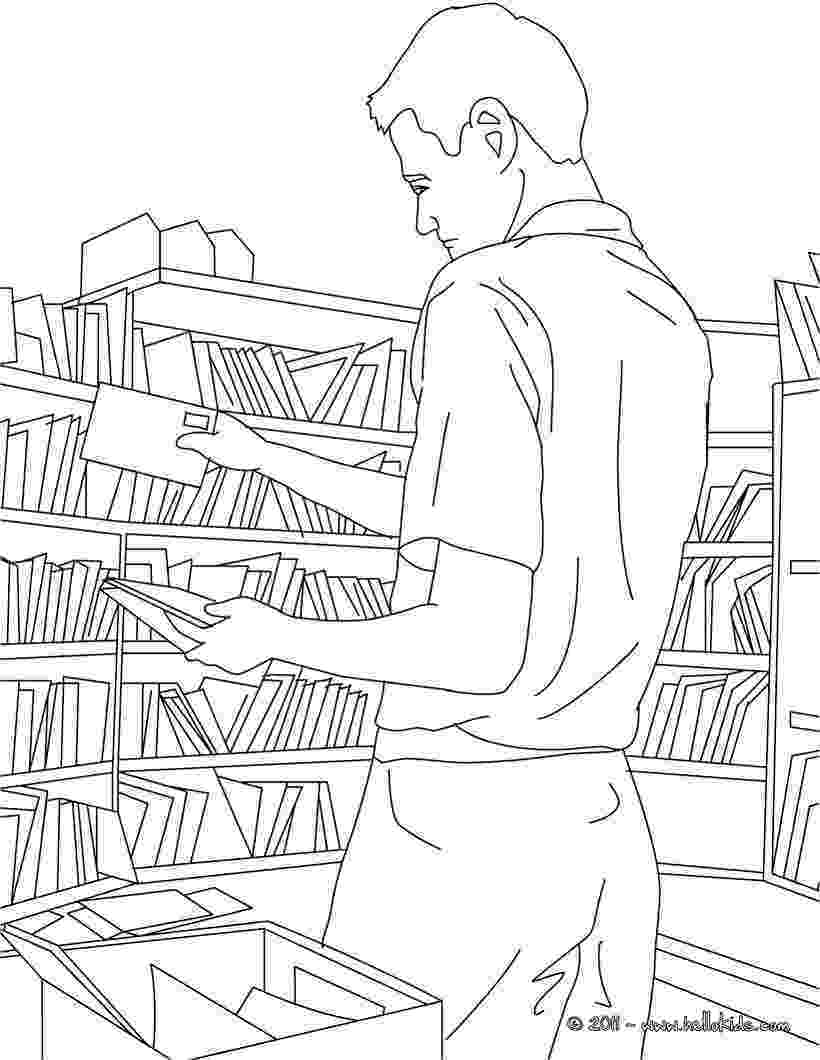 executive coloring book branches of government coloring pages and printables coloring executive book