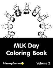 executive coloring book invisible drawing at getdrawingscom free for personal coloring book executive