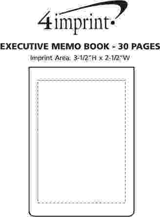 executive coloring book white house coloring page unit 5 american contributions book executive coloring
