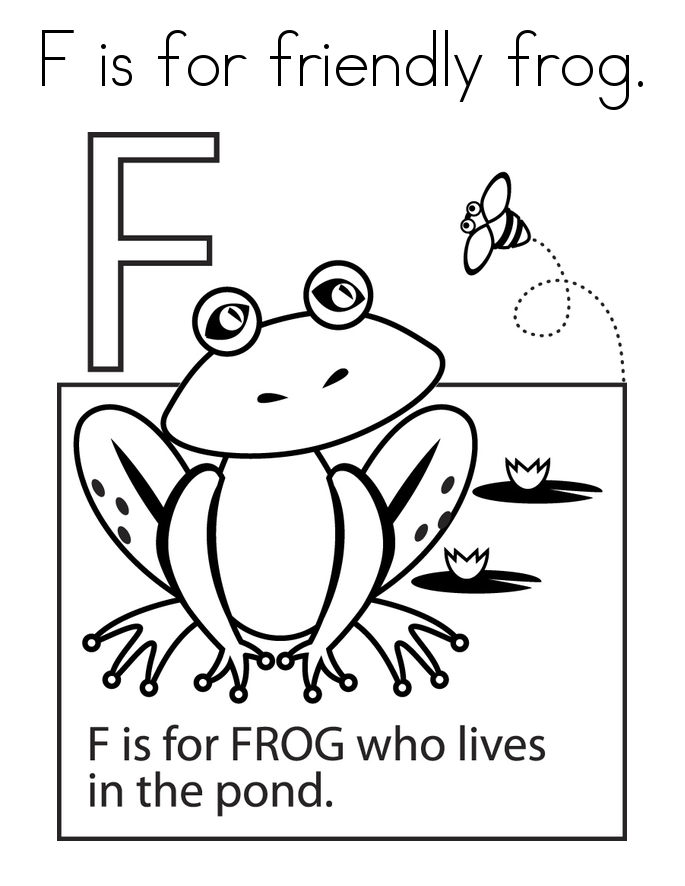 f coloring sheet letter f coloring pages getcoloringpagescom sheet coloring f