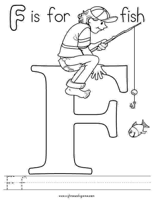 f coloring sheet letter f coloring pages to download and print for free sheet coloring f 1 1