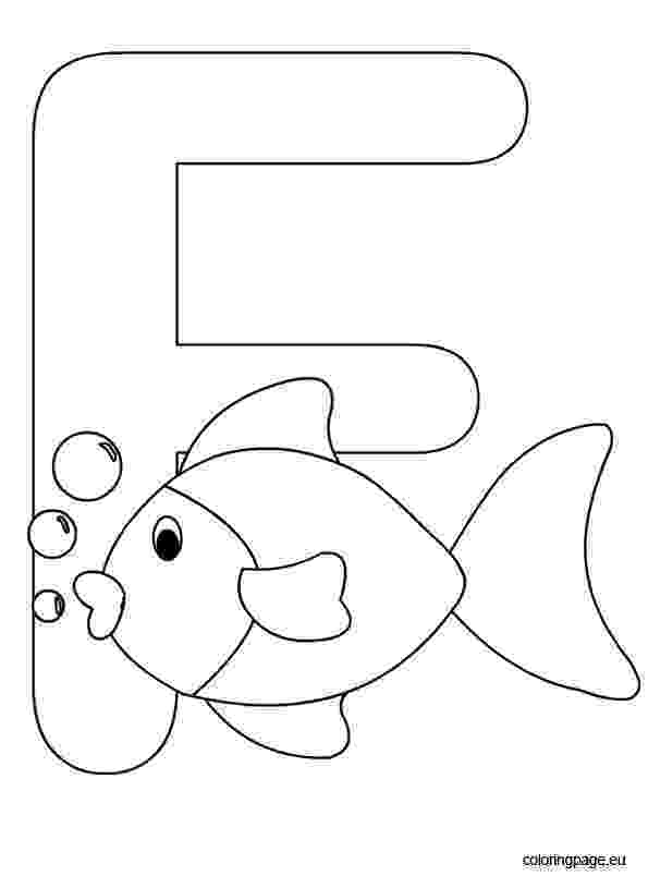 f coloring sheet letter f is for football super coloring football sheet coloring f