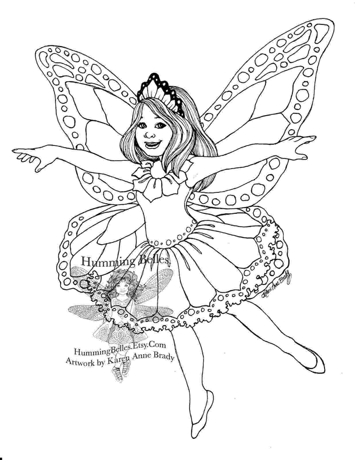 fairy color sheets disney fairy coloring pages sheets color fairy