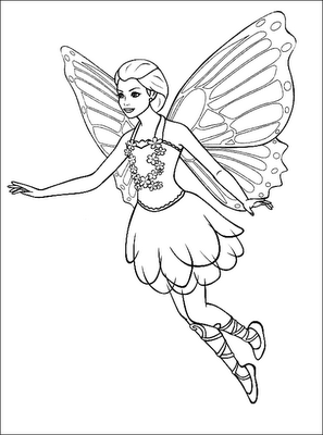 fairy color sheets free printable fairy coloring pages for kids fairy color sheets