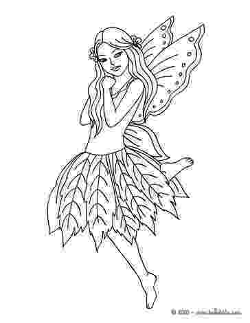fairy pictures to color fairy coloring pages color pictures to fairy