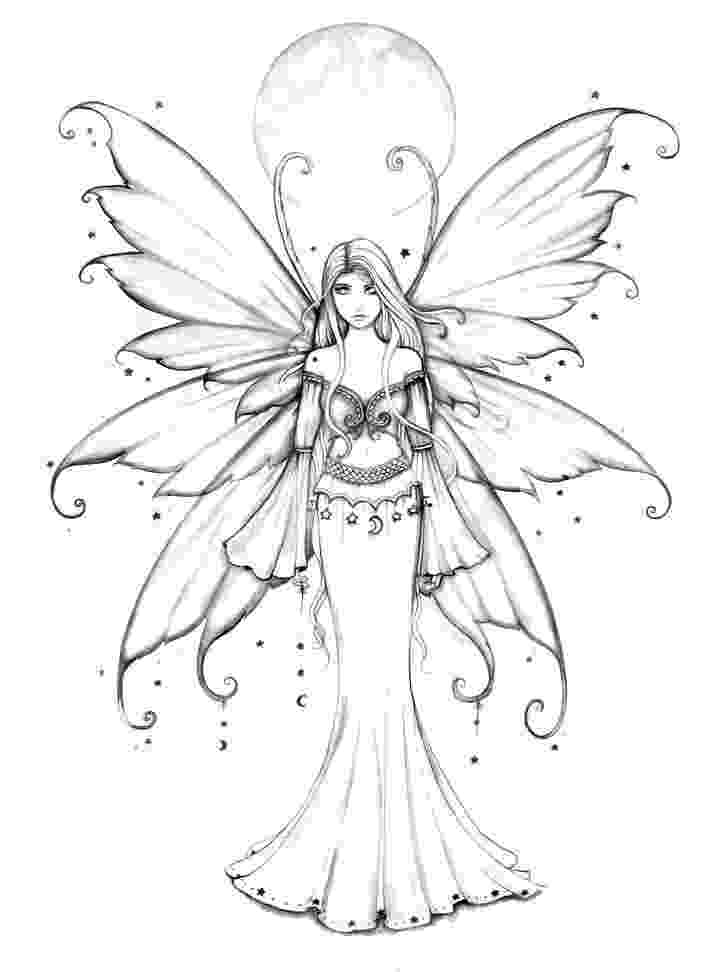 fairy pictures to color free printable disney fairies coloring pages for kids pictures color fairy to