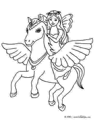 fairy pictures to color free printable fairy coloring pages for kids fairy pictures color to
