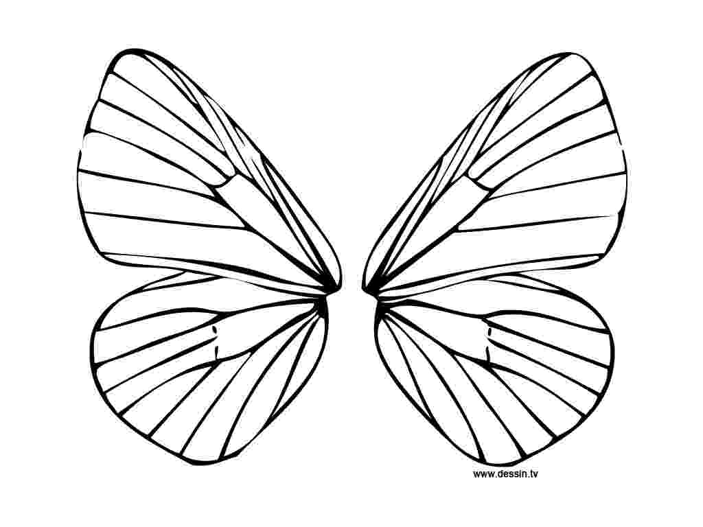 fairy wings coloring pages double fairy wings coloring page free printable coloring coloring pages wings fairy