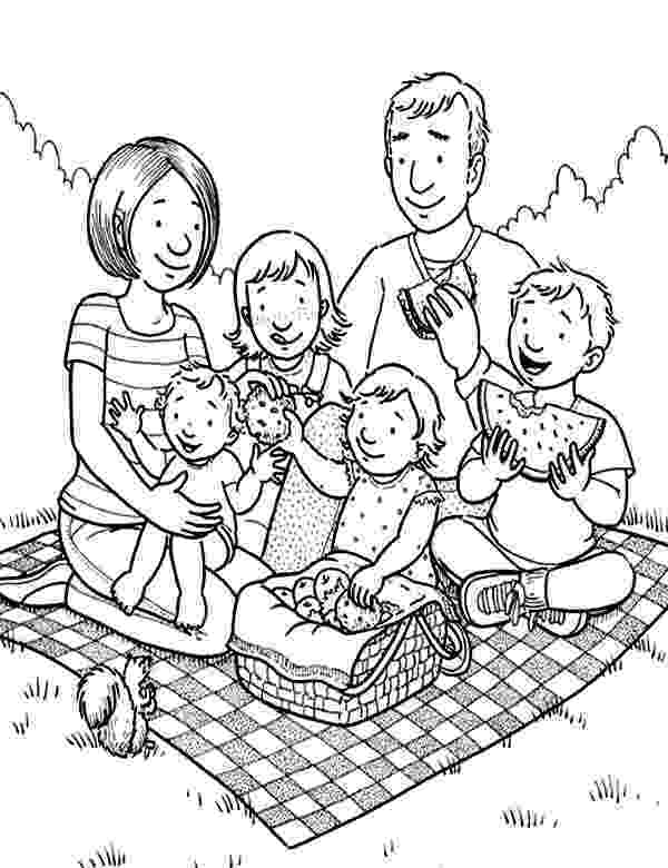 family coloring pages printable family guy printable coloring pages coloring home printable coloring family pages