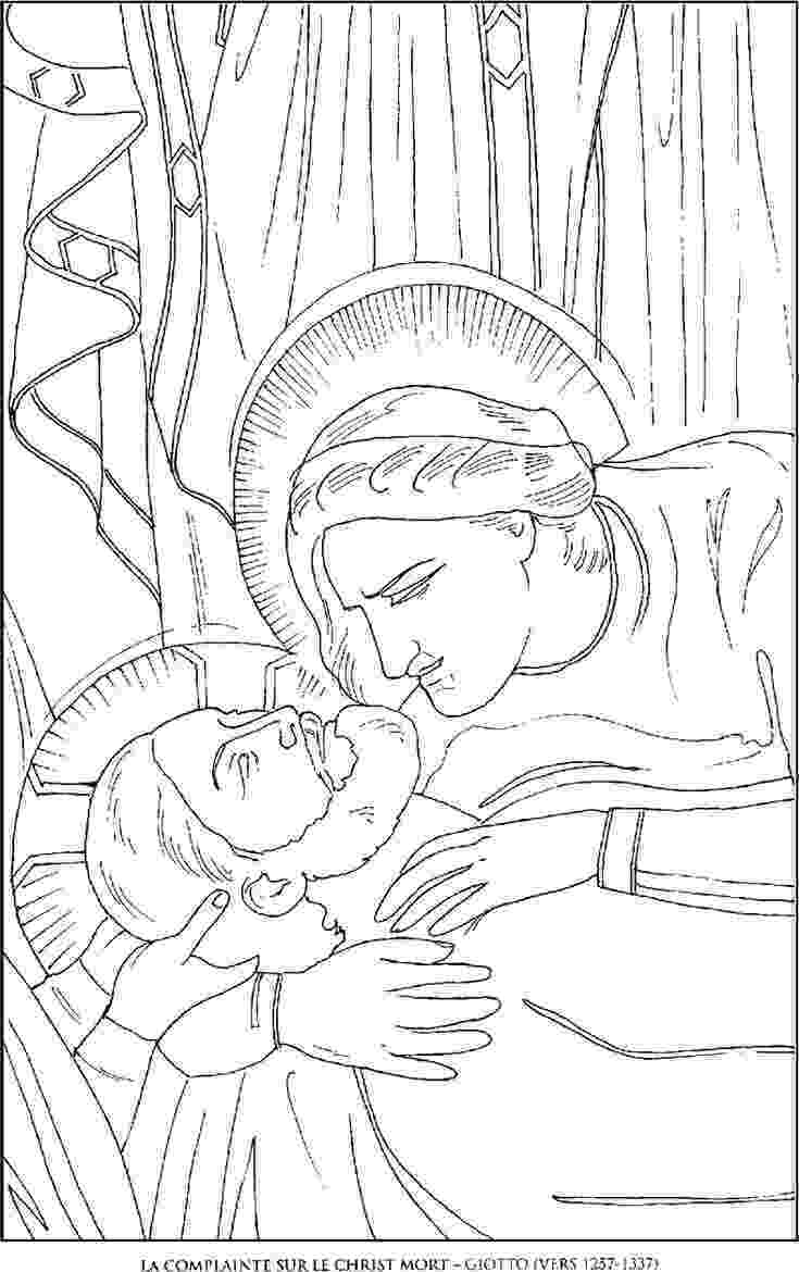 famous painting coloring pages happy family art original and fun coloring pages famous painting pages coloring