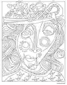 famous painting coloring pages welcome to dover publications degas paintings mary famous coloring painting pages