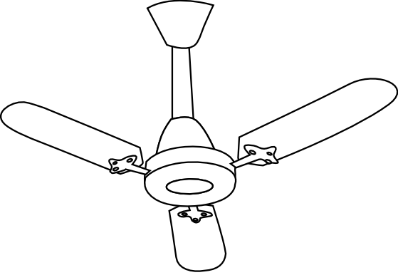 fan coloring page a handheld fan coloring page coloringcrewcom fan page coloring