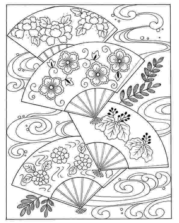 fan coloring page electric fan drawing at getdrawingscom free for page coloring fan