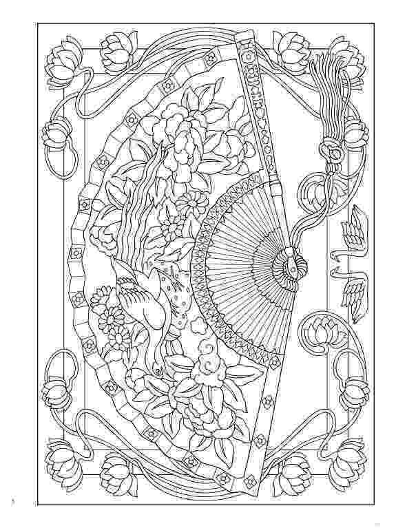 fan coloring page fan coloring page coloring home coloring page fan