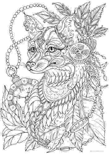 fantasy coloring pictures shiva fantasy tattoos adult coloring pages coloring pages pictures fantasy coloring