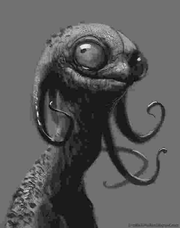 fantasy creatures 122 best gargoyles griffins medieval beasts images on fantasy creatures