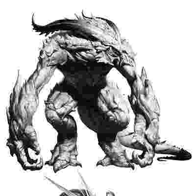 fantasy creatures 2246 best images about fantasy creatures on pinterest fantasy creatures