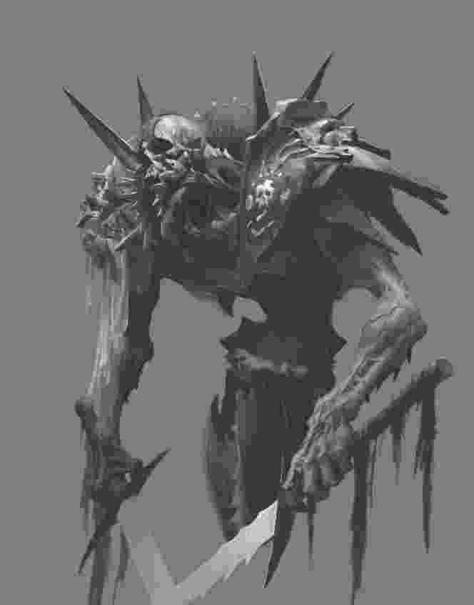 fantasy creatures 292 best images about wh40k xenos eldar the dark kin creatures fantasy