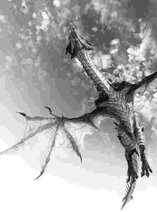 fantasy creatures 59 best ad astra per aspera images on pinterest tattoo fantasy creatures