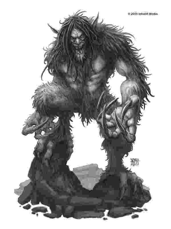 fantasy creatures 60 best images about making of quottiamatquot on pinterest fantasy creatures