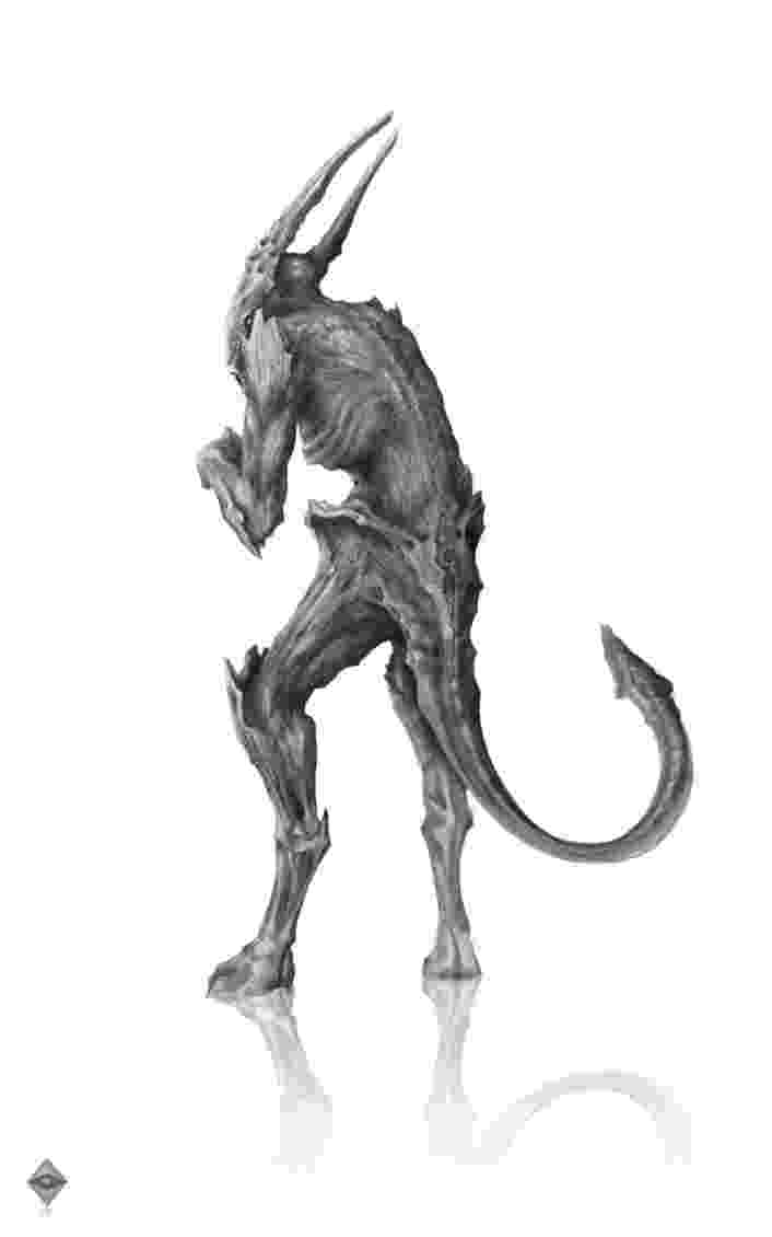 fantasy creatures 63 best images about trolls on pinterest caves 2d and fantasy creatures