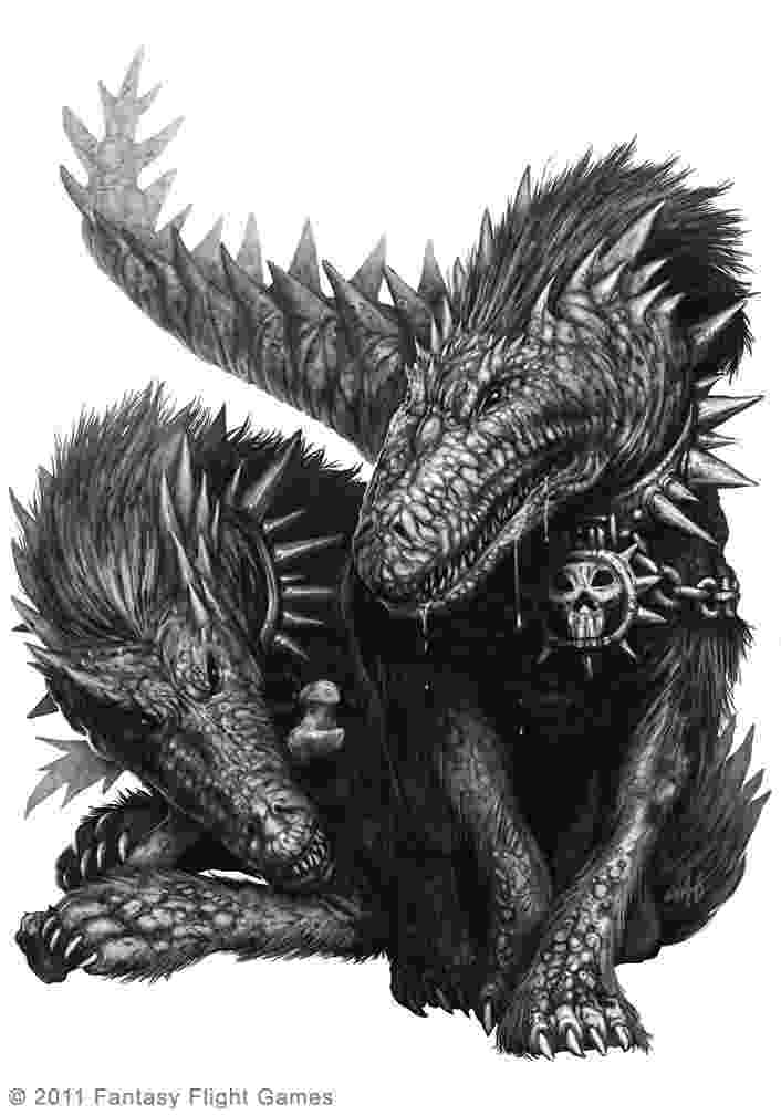 fantasy creatures 6696 best images about fantasy art for dnd on pinterest fantasy creatures