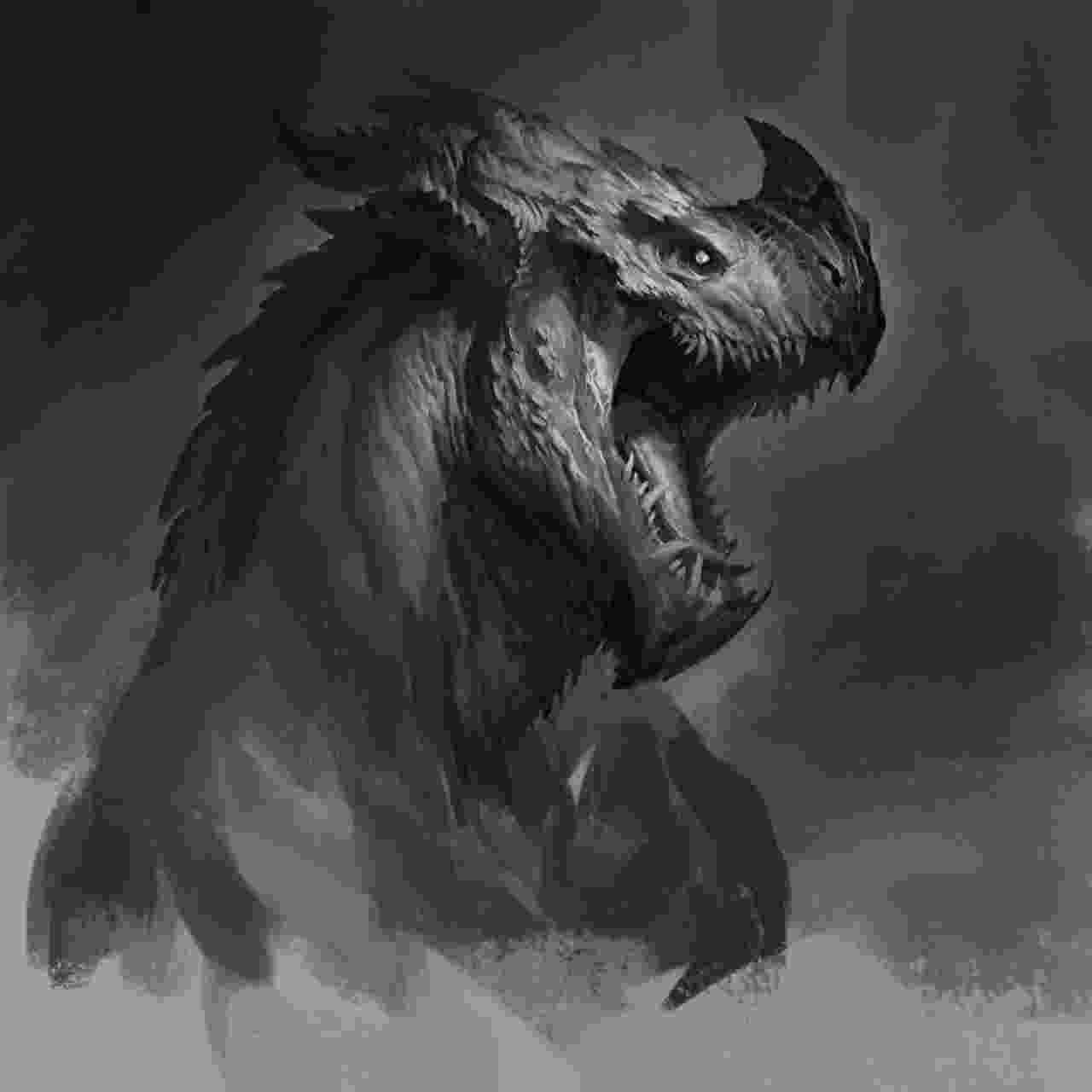 fantasy creatures 672 best fantasy creatures images on pinterest fantasy creatures