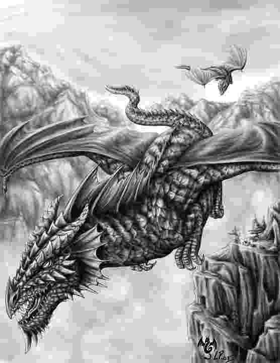 fantasy creatures artstation fantasy characters daniel comerci the wolf creatures fantasy