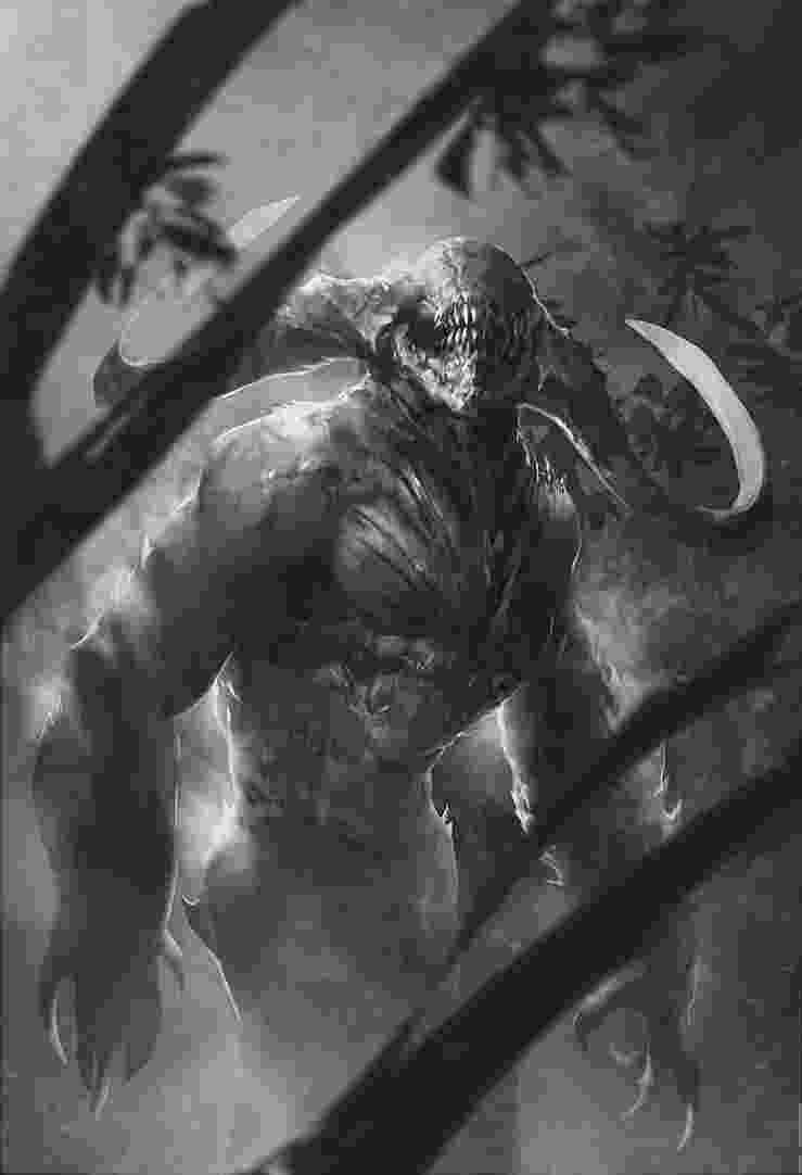 fantasy creatures fantasy creature drawing artistic wallpaper in 2019 art creatures fantasy
