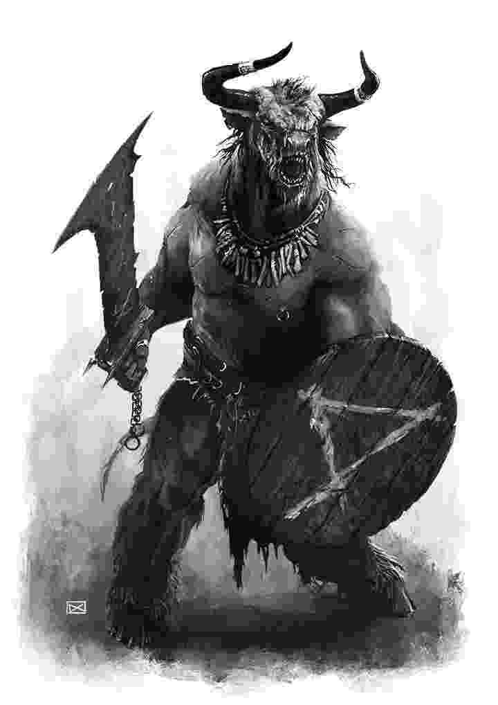 fantasy creatures fantasy creatures creatures fantasy