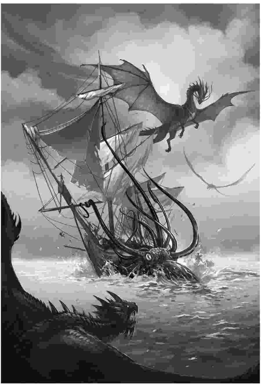 fantasy creatures mythical creatures dragon love mythical creatures fantasy creatures