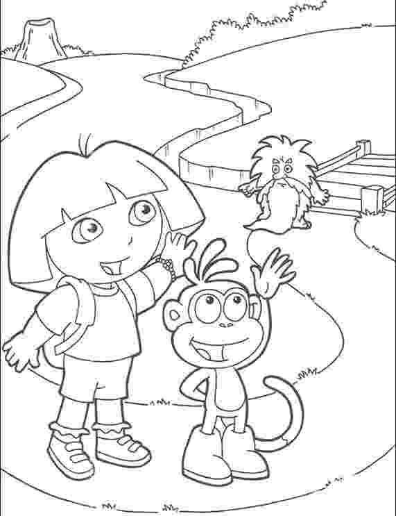 farewell coloring pages we will miss you coloring pages thunder eagle farewell coloring pages