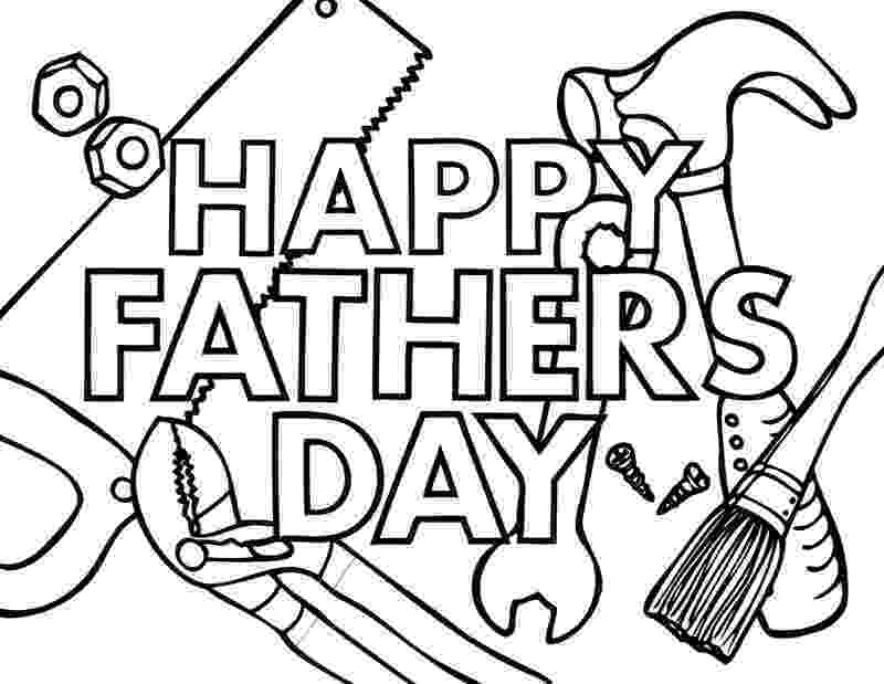 fathers day coloring pages for grandpa father39s day coloring cards color one for dad coloring pages for fathers grandpa day
