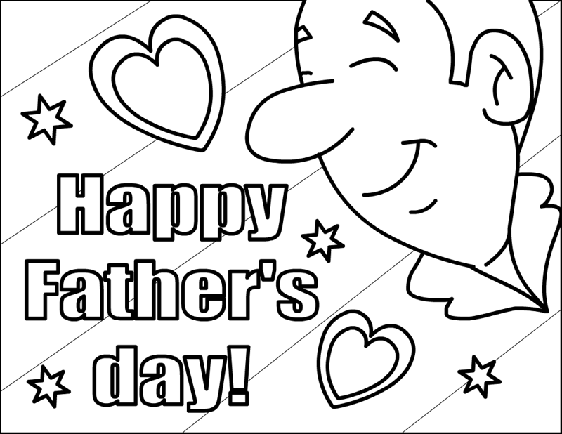 fathers day coloring pages for grandpa father39s day questionnaire coloring page free coloring fathers day for grandpa pages