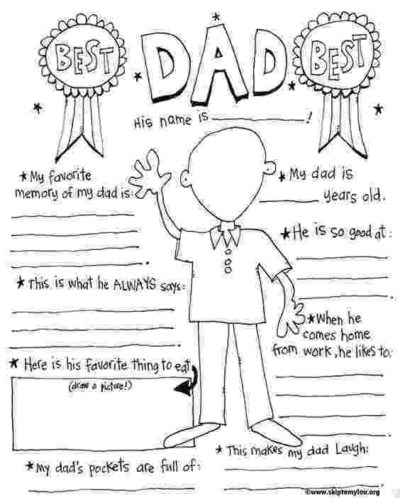 fathers day coloring pages for grandpa fathers day crafting the word of god pages coloring grandpa for day fathers