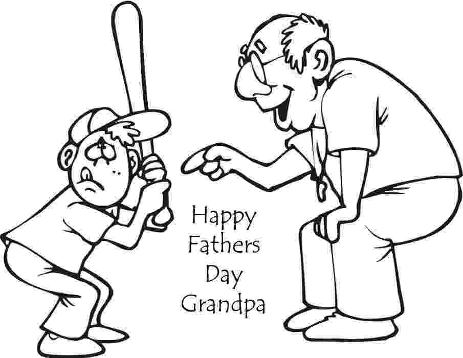 fathers day coloring pages for grandpa grandma and grandpa coloring sheets food ideas pages day for fathers grandpa coloring