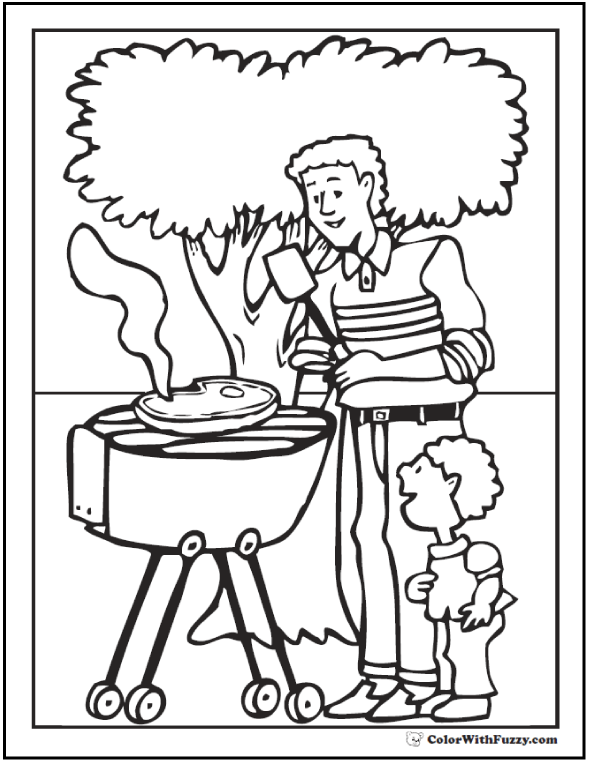 fathers day coloring pages for grandpa happy father39s day grandpa coloring page twisty noodle for day fathers coloring pages grandpa