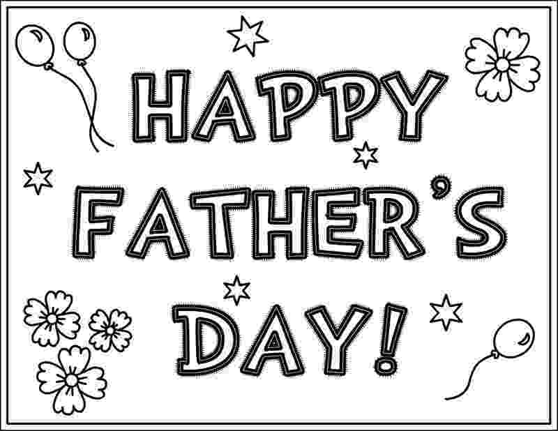 fathers day coloring pages for grandpa happy fathers day grandpa coloring page twisty noodle fathers grandpa day coloring for pages