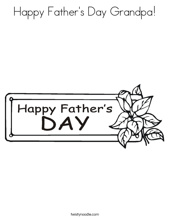 fathers day coloring pages for grandpa i love you grandpa coloring pages at getcoloringscom grandpa fathers pages for day coloring