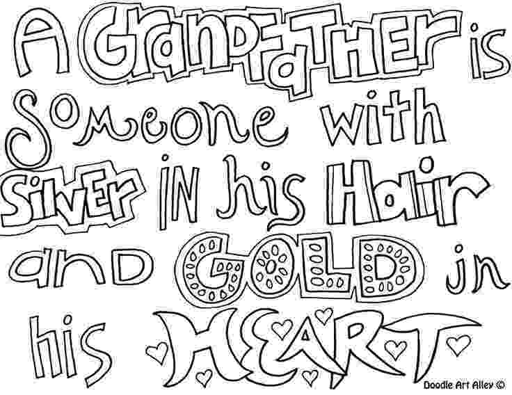 fathers day coloring pages for grandpa pin by shreya thakur on free coloring pages happy grandpa pages fathers day for coloring
