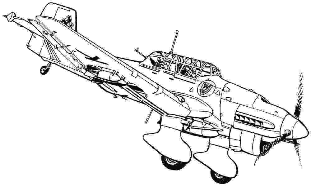 fighter jet colouring pages fighter jet coloring pages at getcoloringscom free colouring fighter pages jet