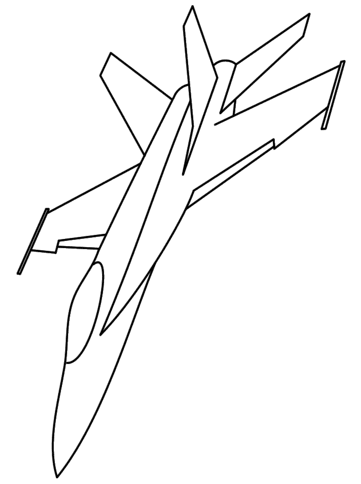 fighter jet colouring pages fighter jet coloring pages coloring home colouring jet fighter pages