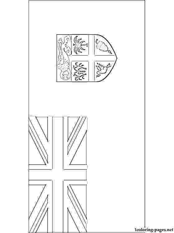 fiji flag coloring page fiji flag coloring page coloring pages fiji coloring page flag