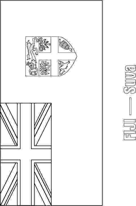 fiji flag coloring page fiji flag coloring page download free fiji flag coloring flag fiji coloring page